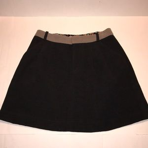 Rachel Rachel Roy Skirt